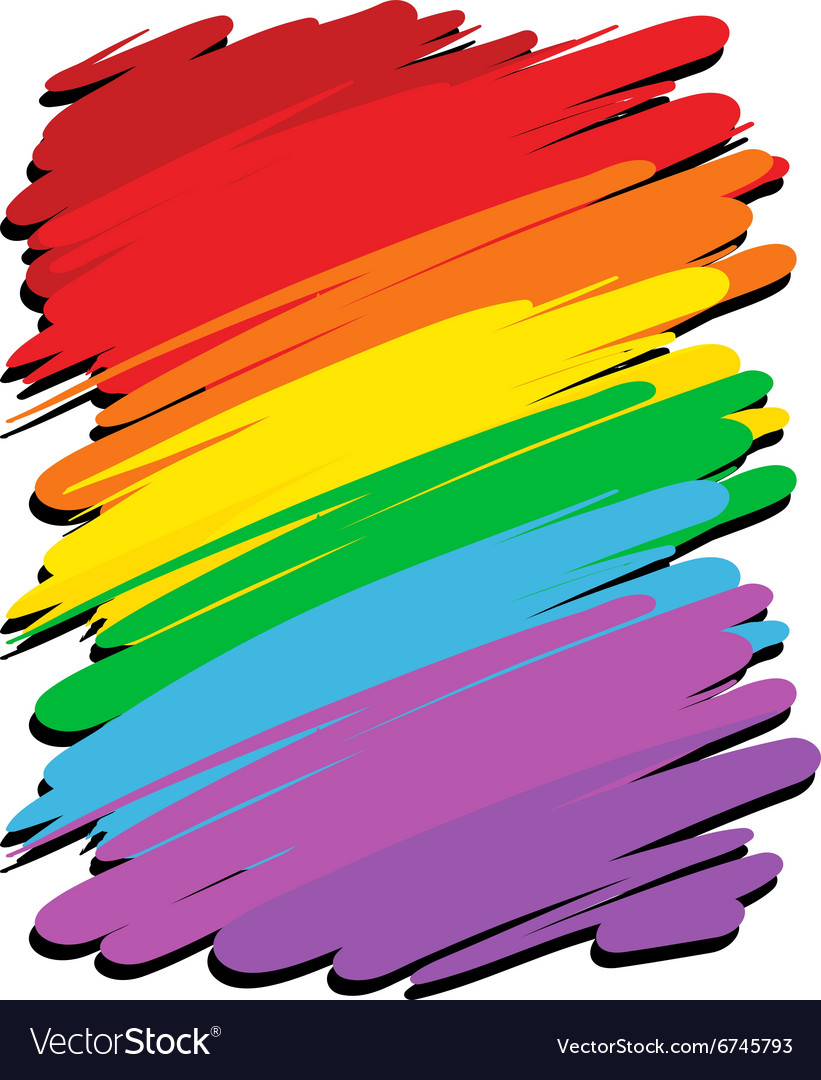 rainbow color pictures the 204 best the wonderful world