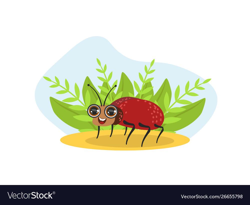 Ladybugs clipart scripture, Ladybugs scripture Transparent FREE for  download on WebStockReview 2020