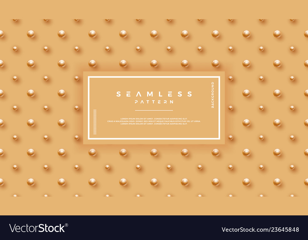 Abstract luxury golden background for posters