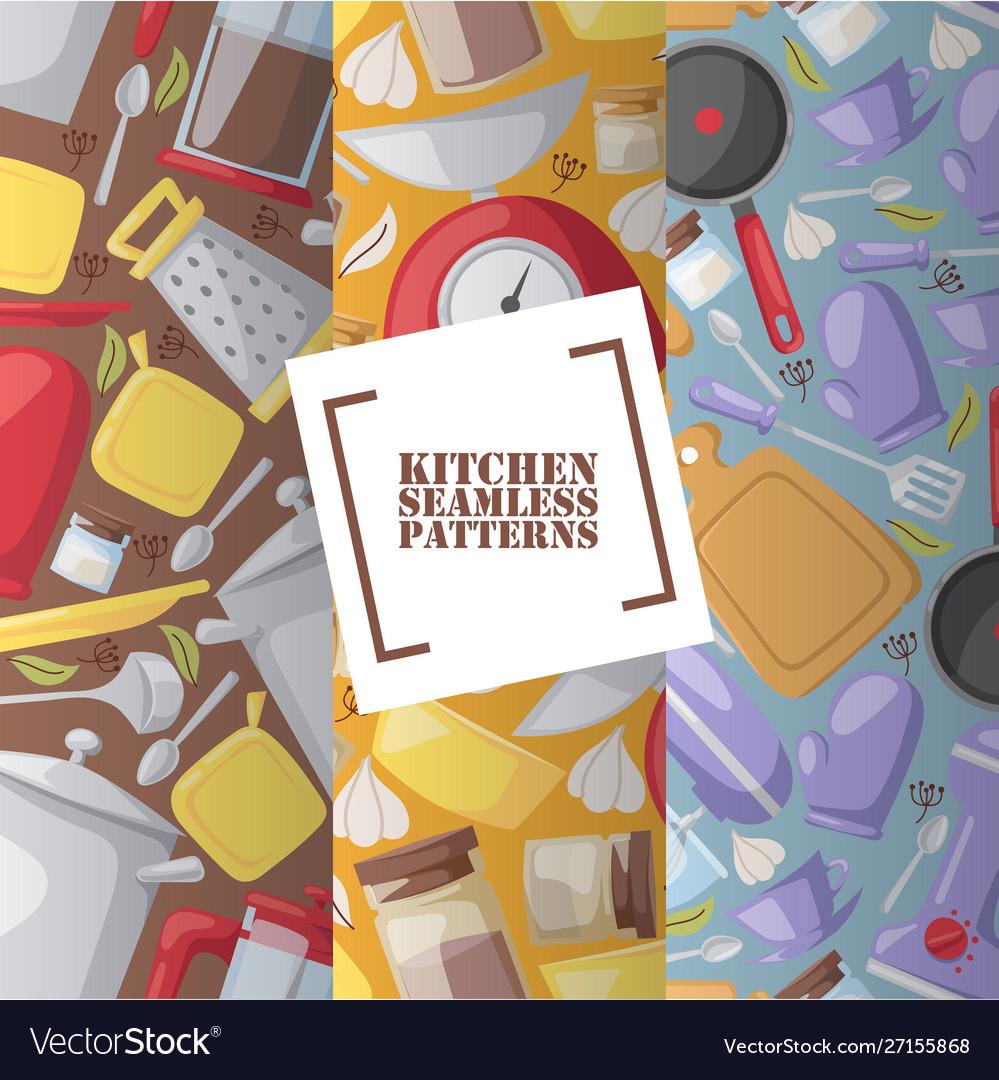 Kitchen sim s1