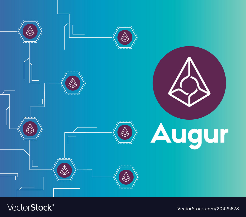 Kilőtt az Augur a mainnet indulás hírére | Bitcoin Bázis