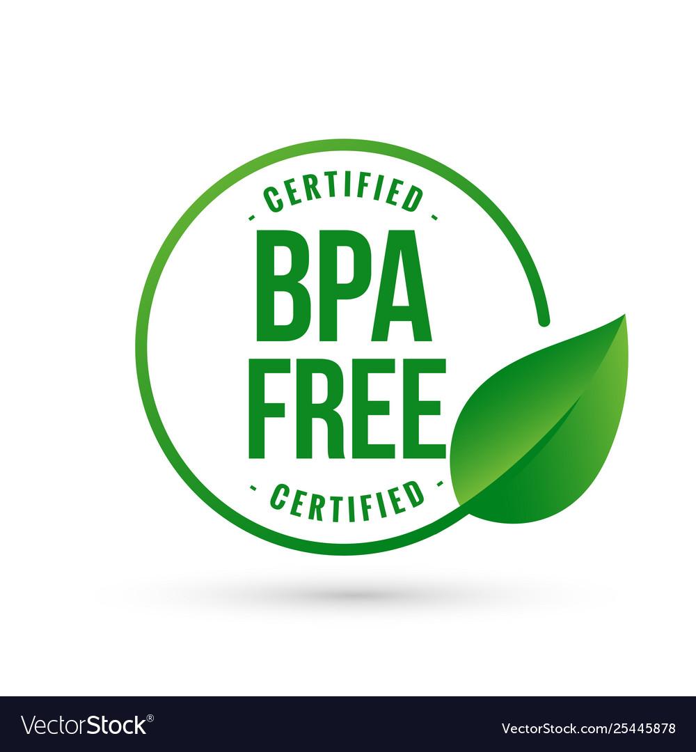 certified-bpa-bisphenol-free-icon-logo-s
