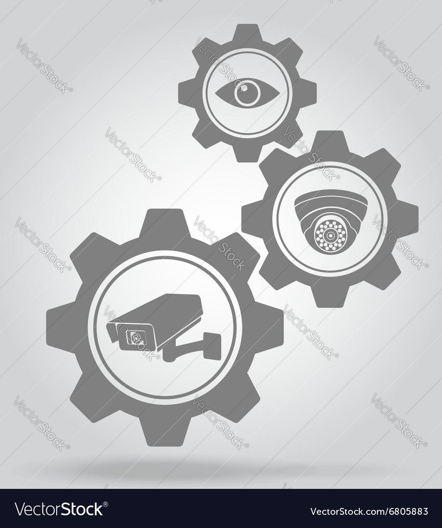 Gear mechanism concept 06a
