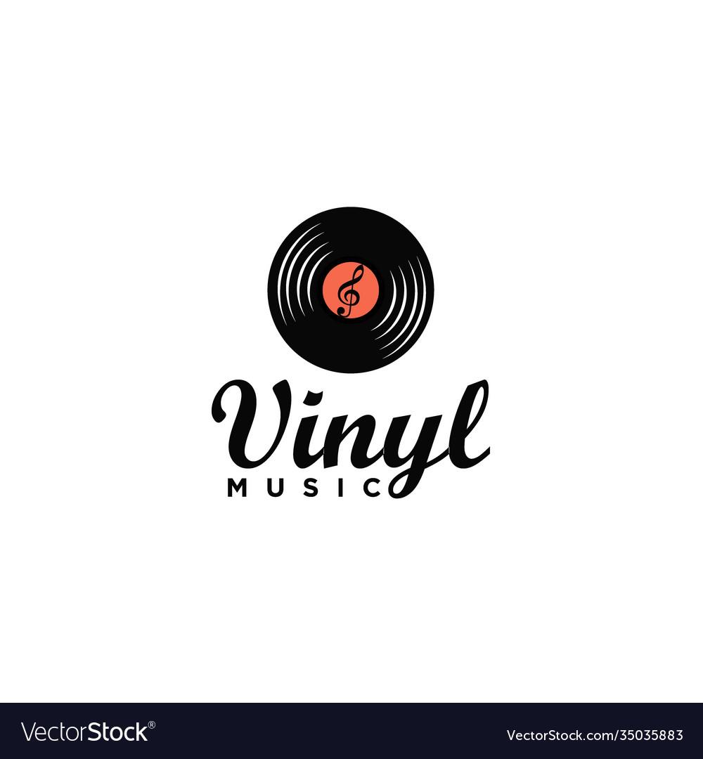 Retro vintage classic gramophone music vinyl