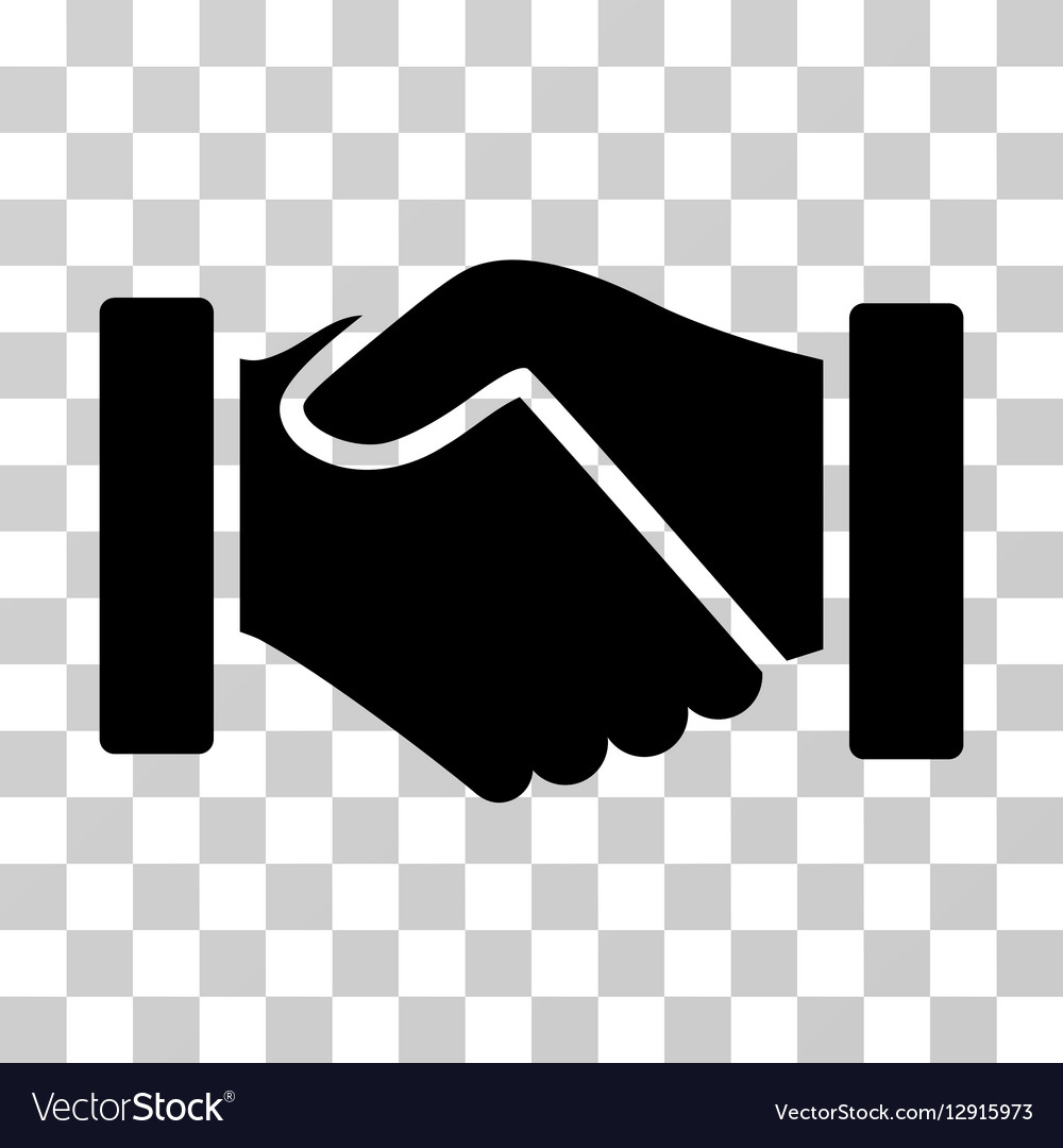 acquisition handshake icon royalty free vector image email vector icon free download phone email vector icons