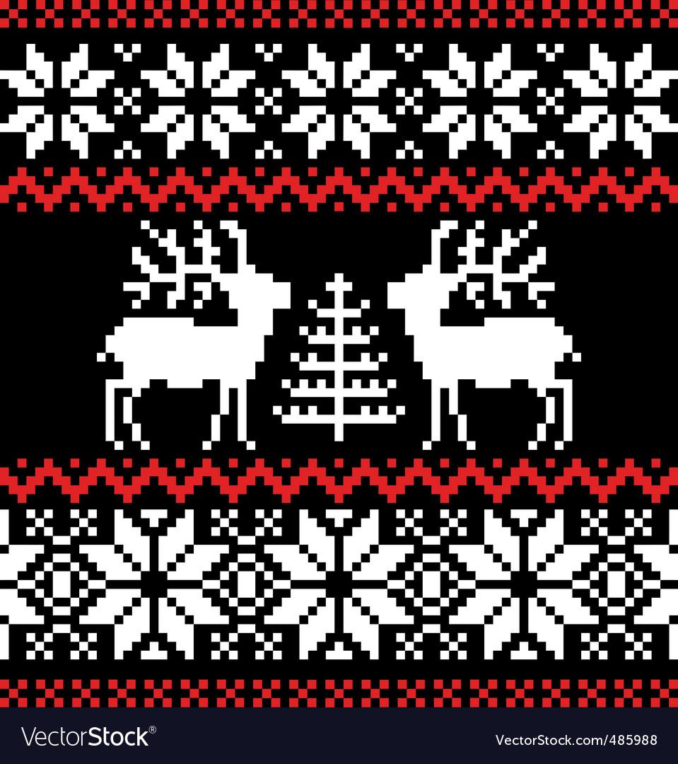 Crochet Christmas Ornaments | AllFreeChristmasCrafts.com