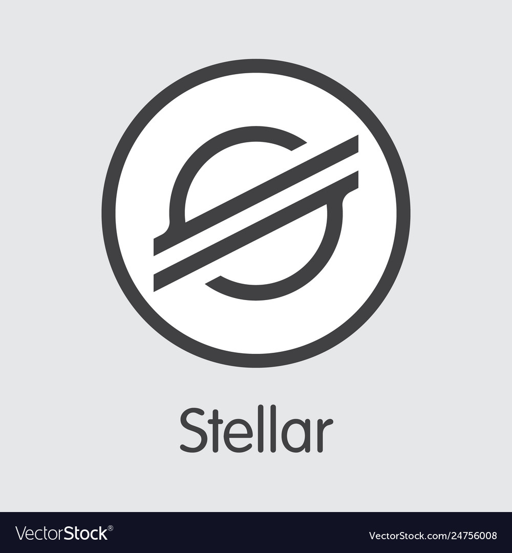 where can i buy xlm cryptocurrency
