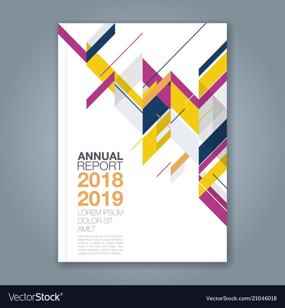 Cover annual report 1022