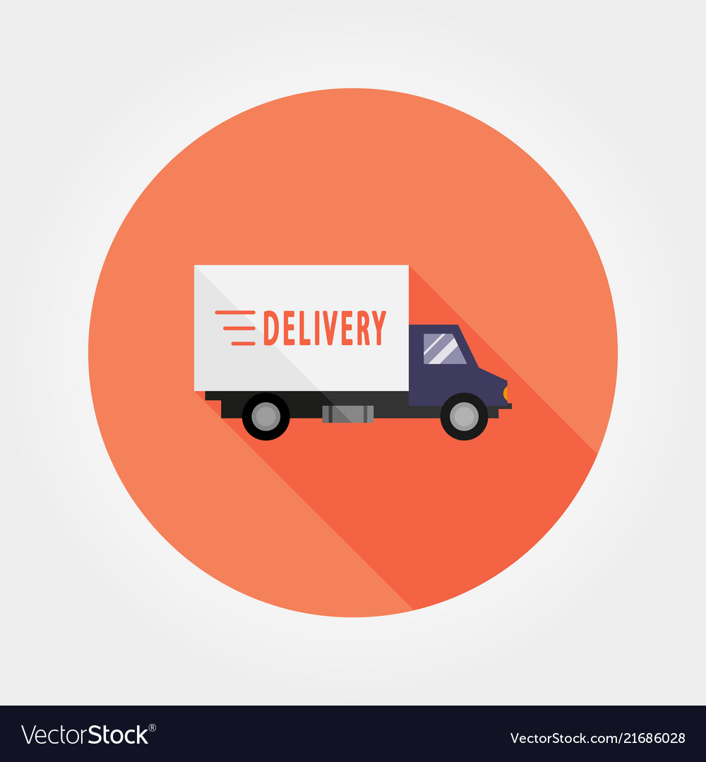 Car service delivery 24 hours a day