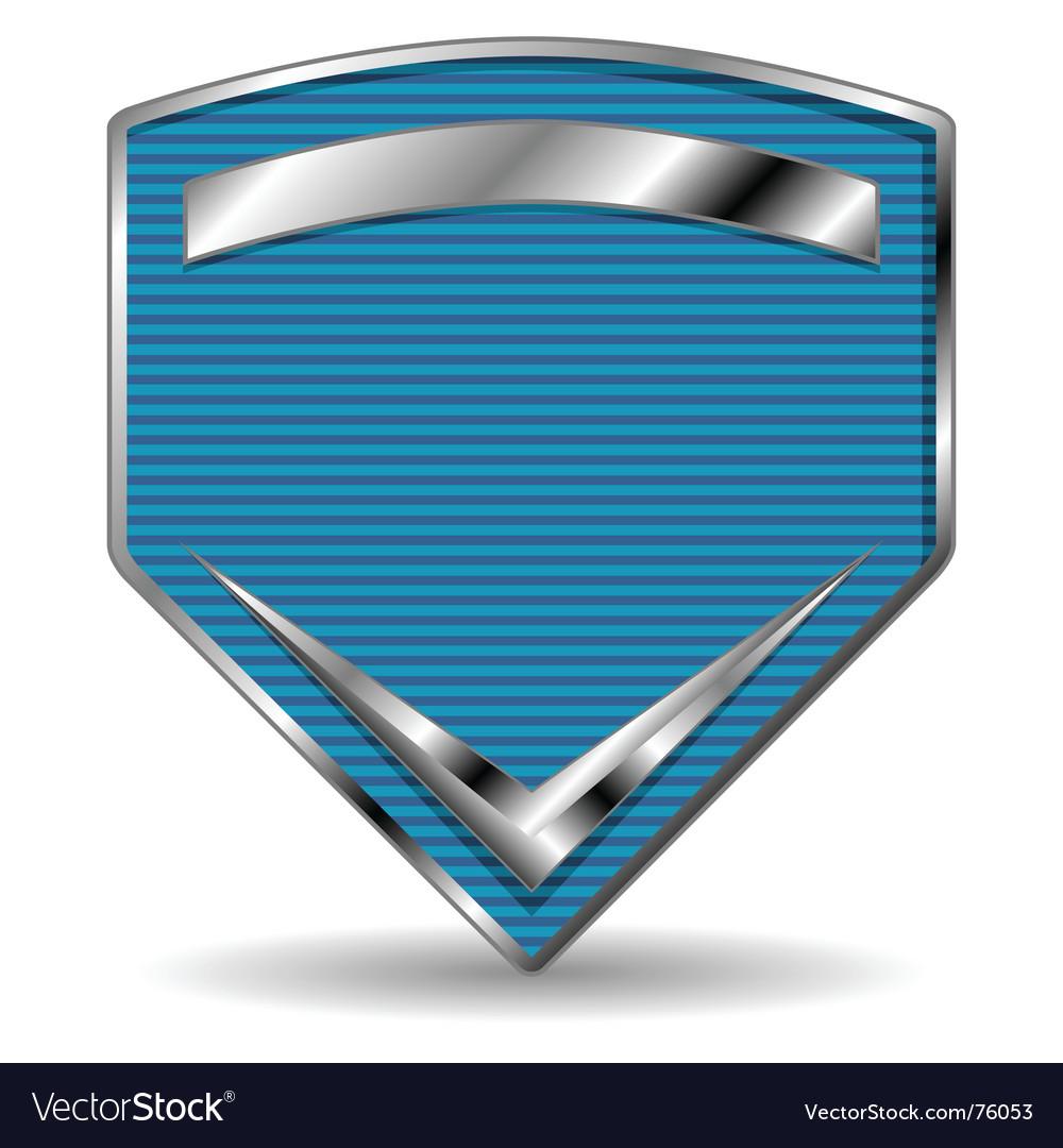 Sport shield