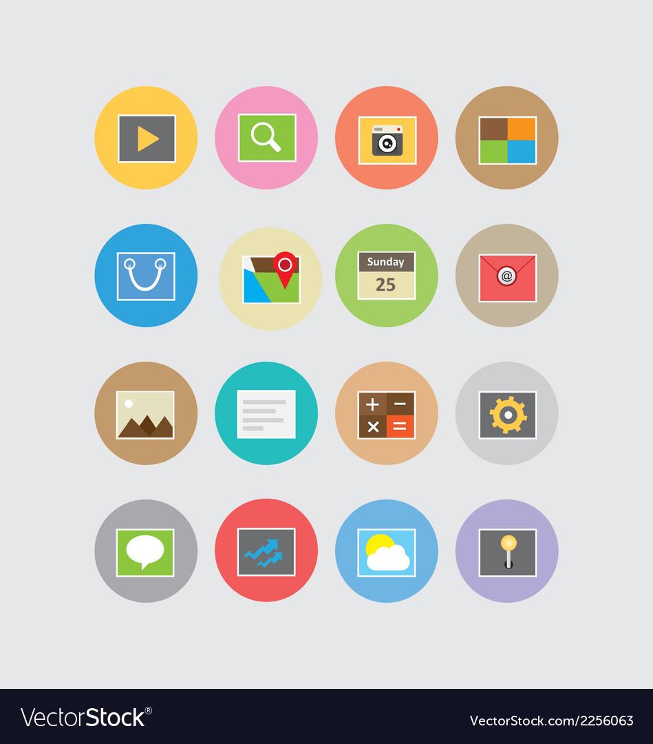 Web icon 33