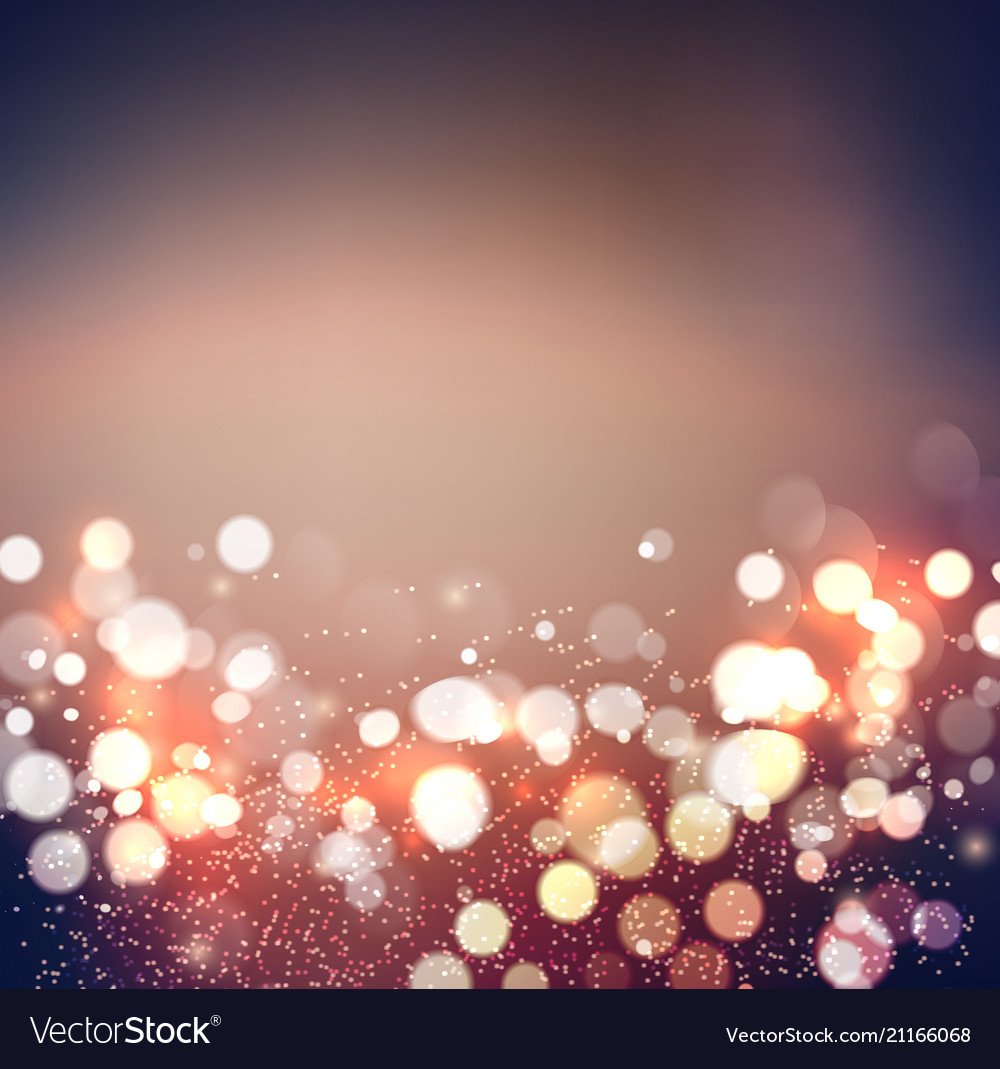 Abstract background festive elegant abstract