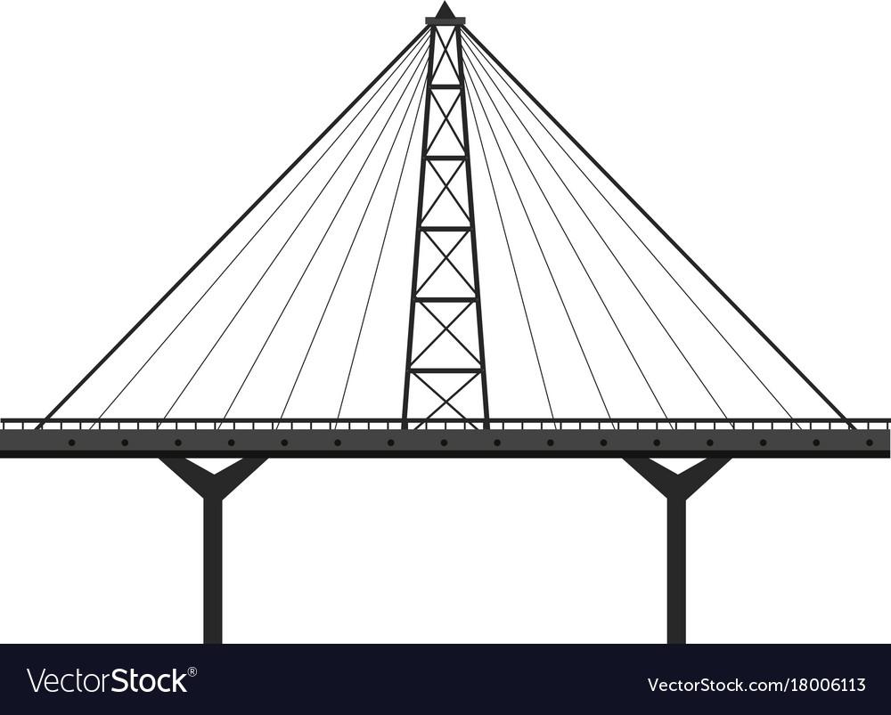 Bridge Construction Pdf