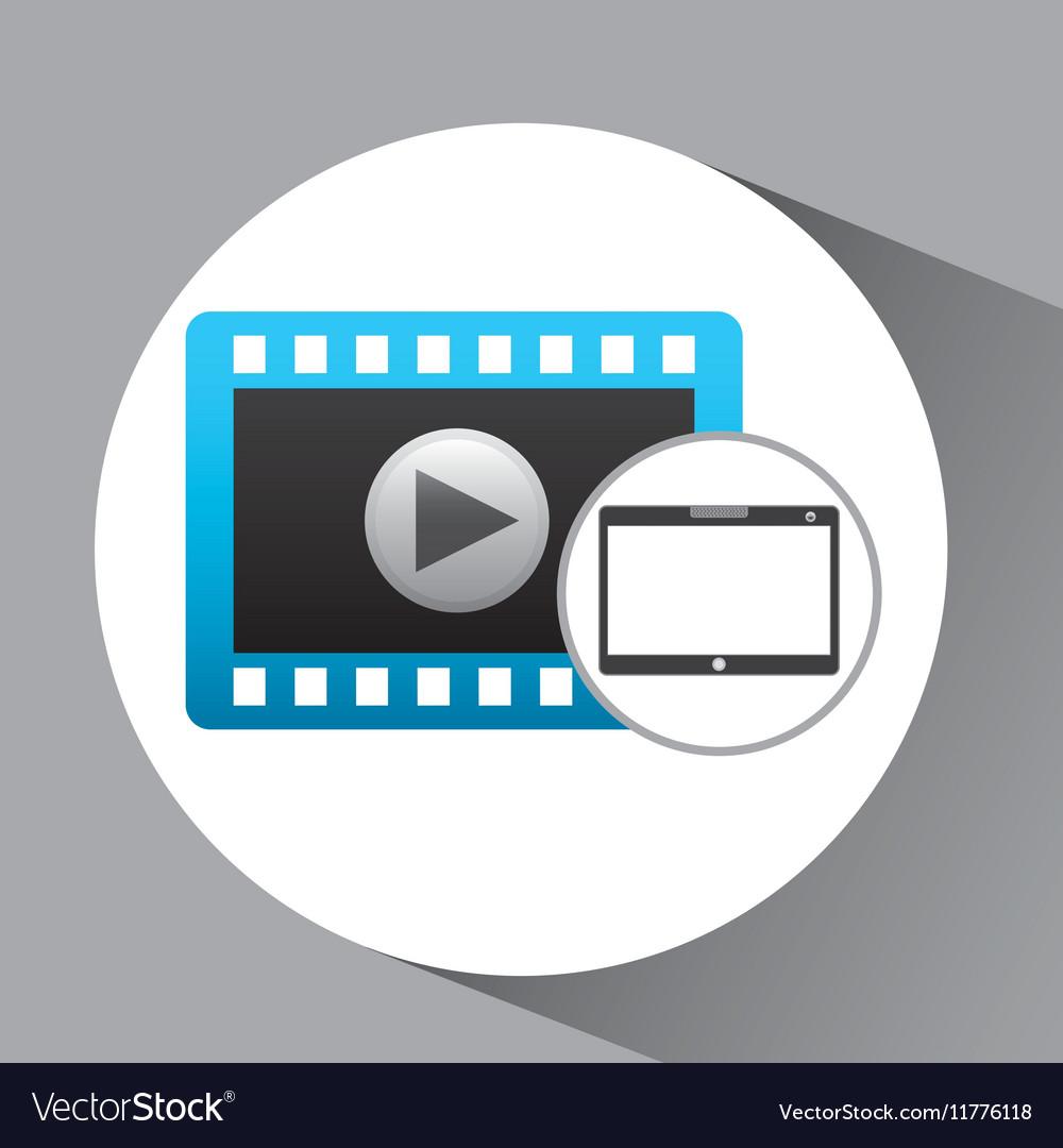 Sexy vanessa hudgens pics and videos
