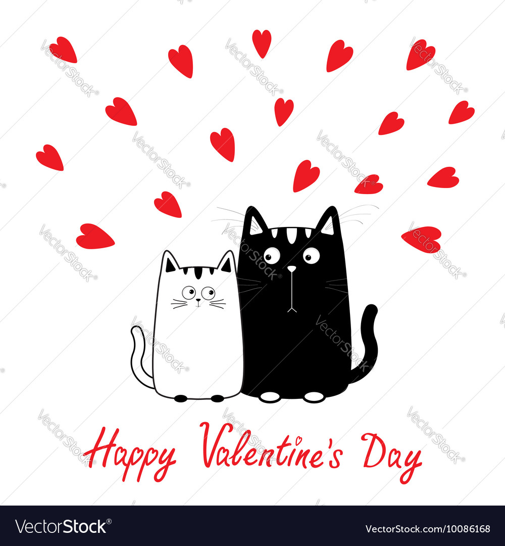 Image result for valentines day couple