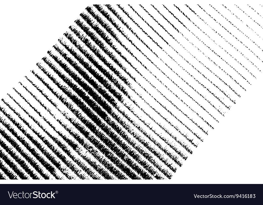 Grunge Texture Grunge Background Grunge