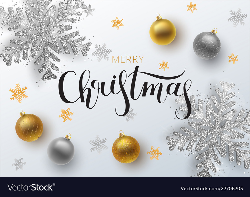 Christmas Greetings Background.Christmas Greeting Card Background