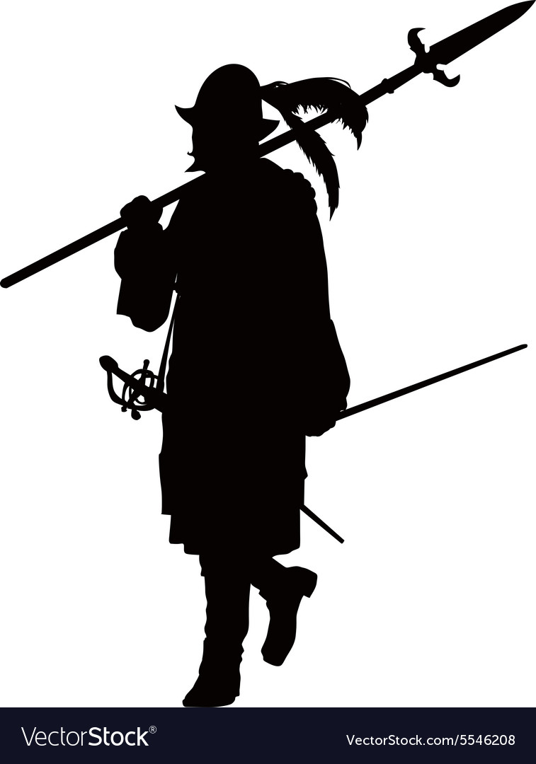 Conquistador marching warriors theme