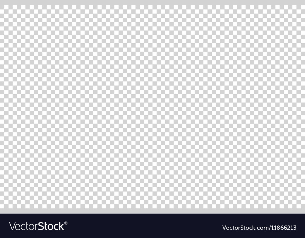 Eamless transparency pattern background