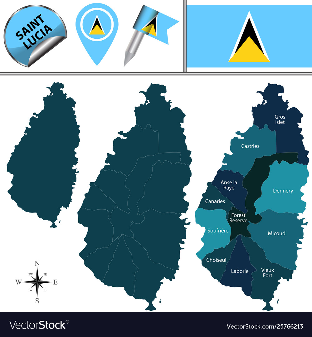 Map saint lucia with divisions on st. lucia la toc map, british virgin islands, st. lucia country map, costa rica map, santa lucia island on map, turks and caicos islands, suriname map, world map, hotels st. lucia fl map, caribbean map, mexico map, st. lucia flag map, cayman islands, st. lucia climate map, bhutan map, st. lucia political map, antigua and barbuda, st. lucia island resorts map, st lucia satellite map, barbados map, the bahamas, vigie beach map, trinidad and tobago, serbia map, sri lanka map, saint kitts and nevis, belize map,