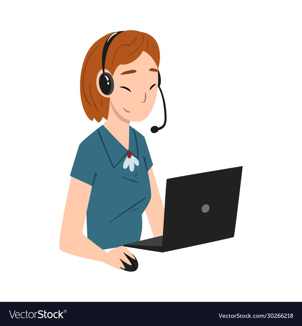 Online call a girl Make A