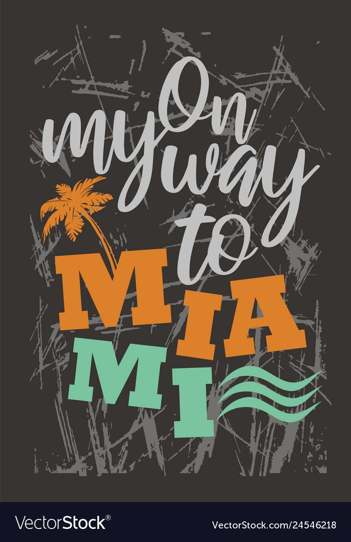 Print design shirt graphic california surfing su