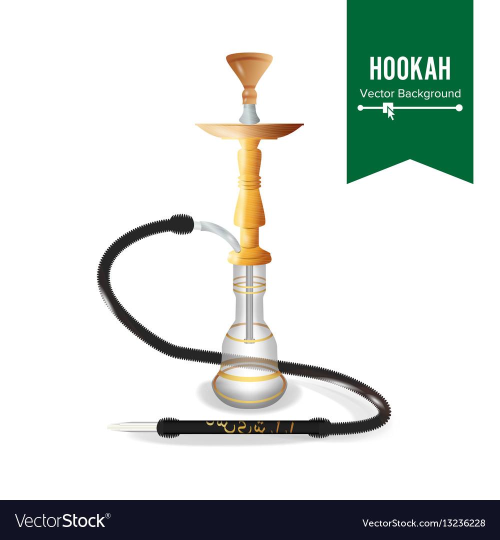 Hookah flasks: description 4