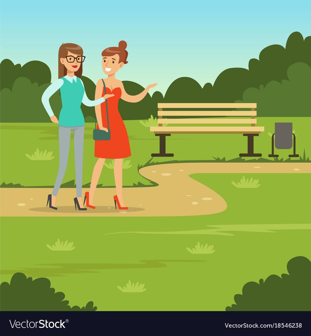 Go parc herford single ladies video