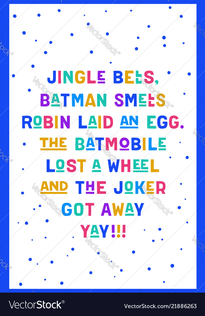 Jingle bells text of song jingle bells