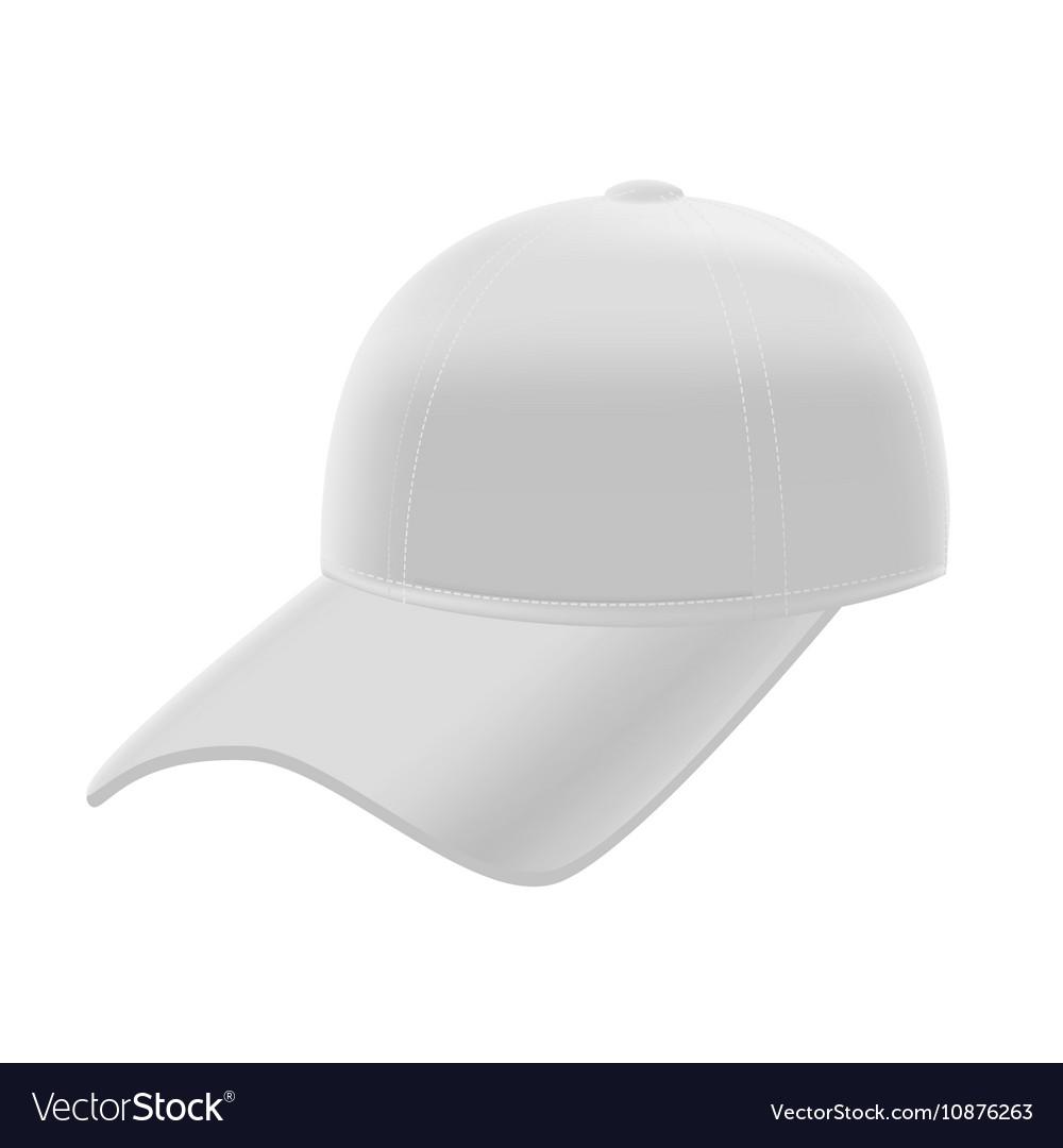 8.678+ Baseball Hat Mockup Template - filemockup