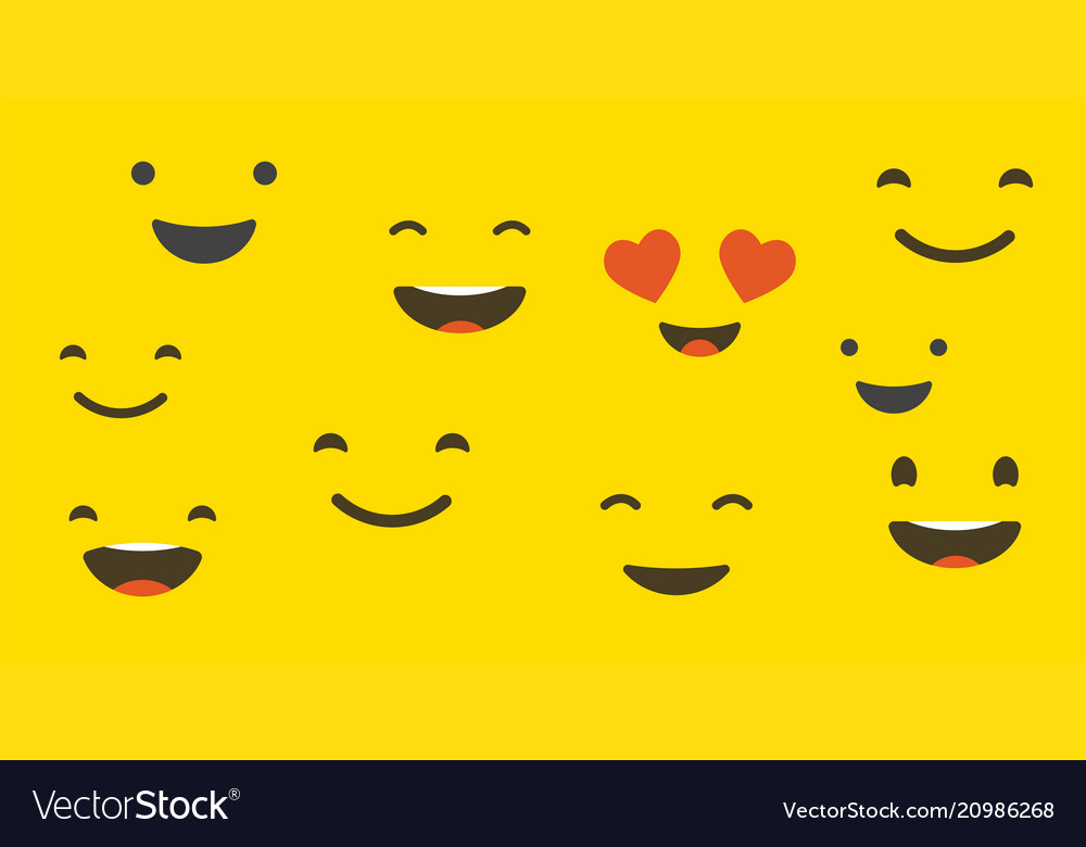 Happy customer satisfaction clients concept