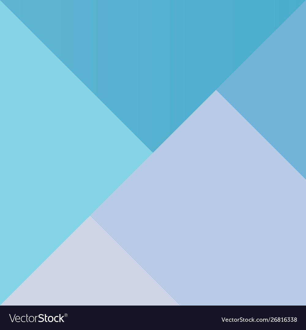 Blue Tone Abstract Wallpaper Pattern Gradient For