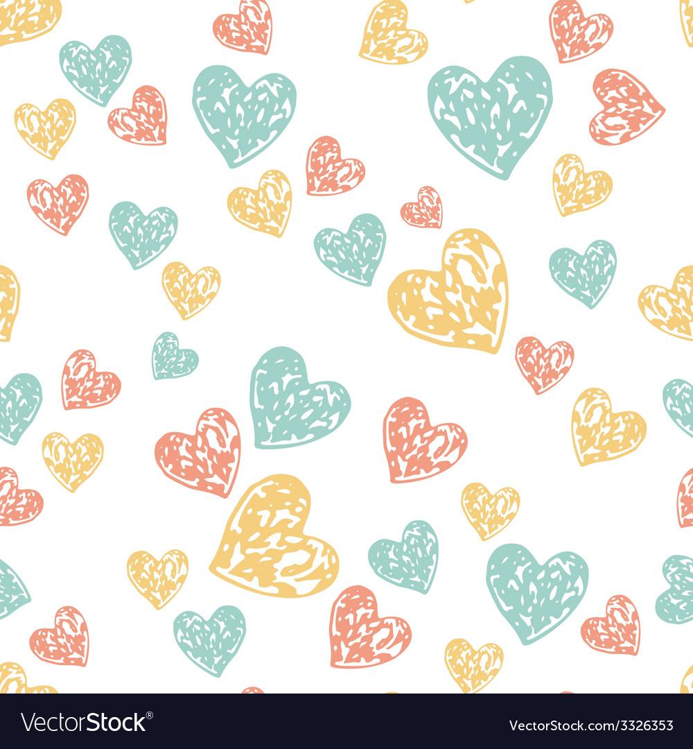 HeartAndFlowers4