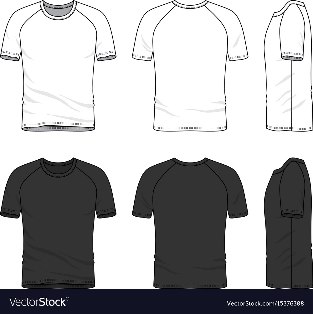 67ecaa6da6ec Free T Shirt Template Printable, Download ... - Clipart Library