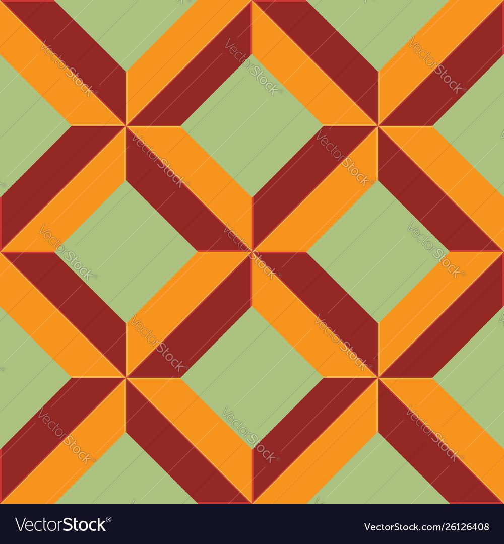 Tiled x