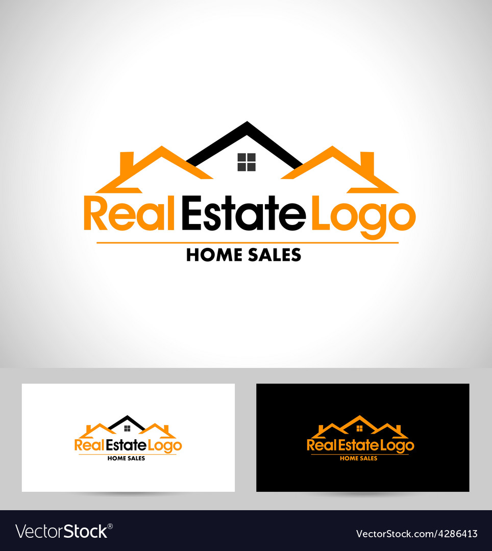 Real Estate Design House