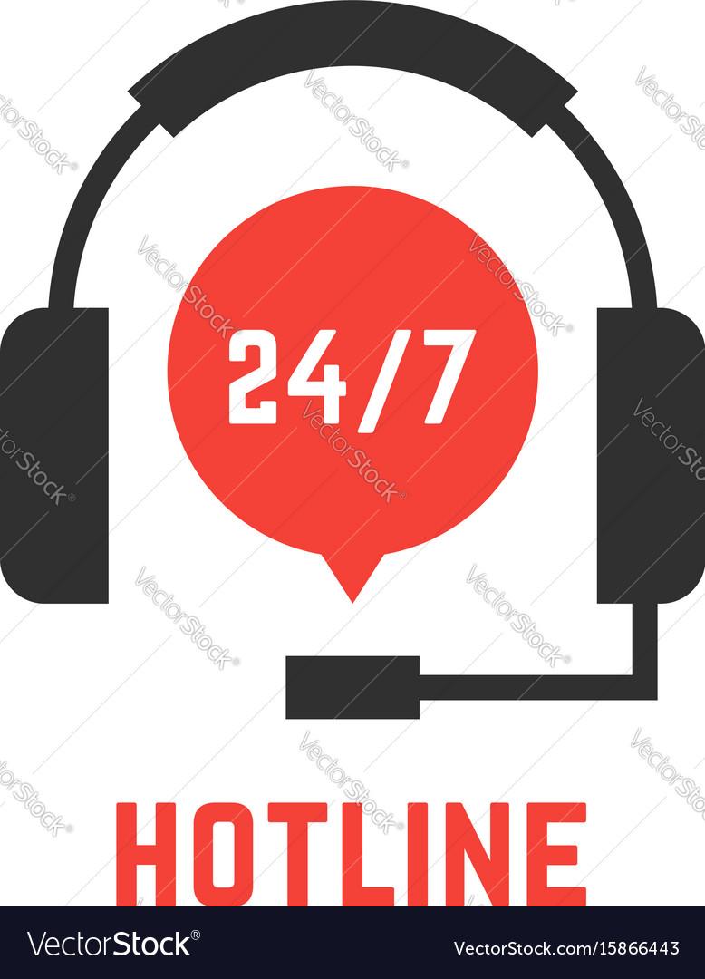 Hotline 64 Contact Social