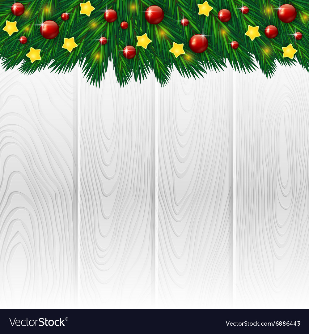 Christmas Background Images Free.White Wooden Christmas Background