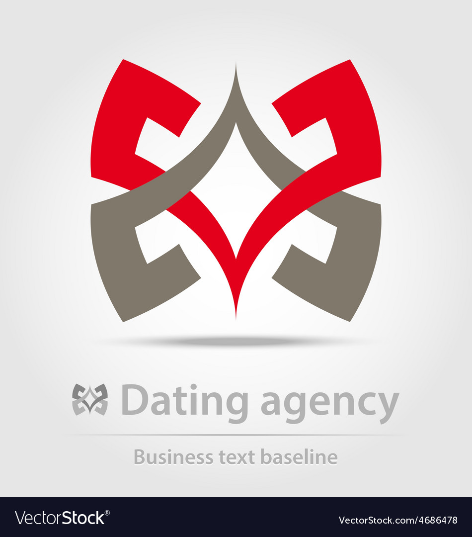 best dating app in singapore 2018