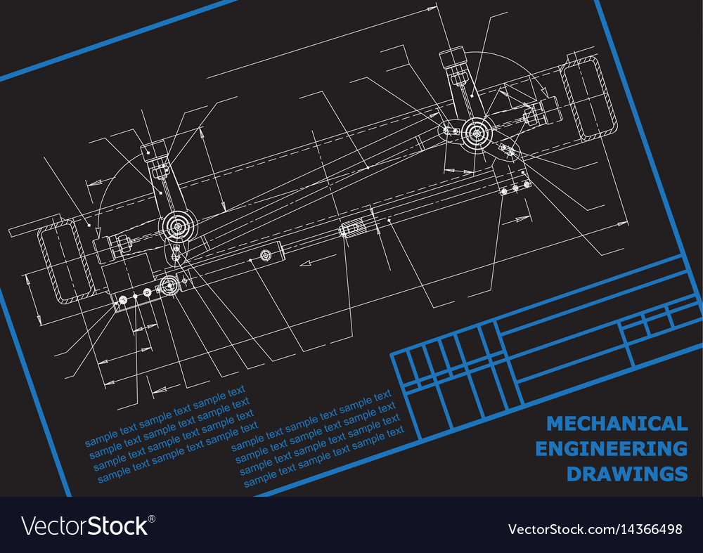 Pet Engineering Schematics Wow Electrical Wiring Diagrams Heyer Schematic Background Explore Diagram U2022
