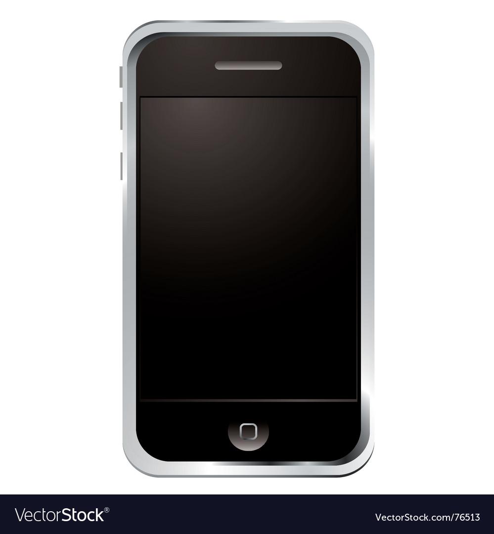 Techno phone