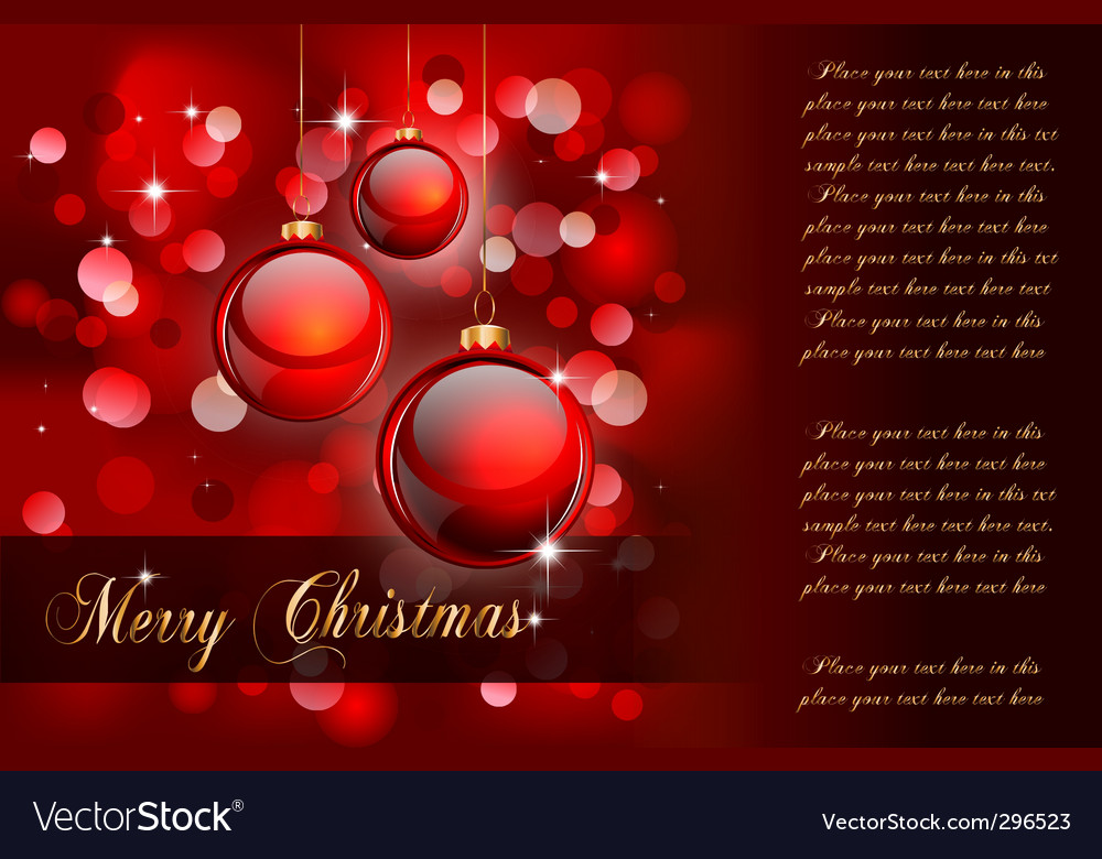 Christmas Graphics Free Download.Christmas Graphic