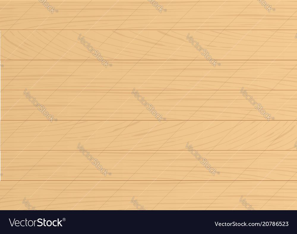 Wood texture background eps10