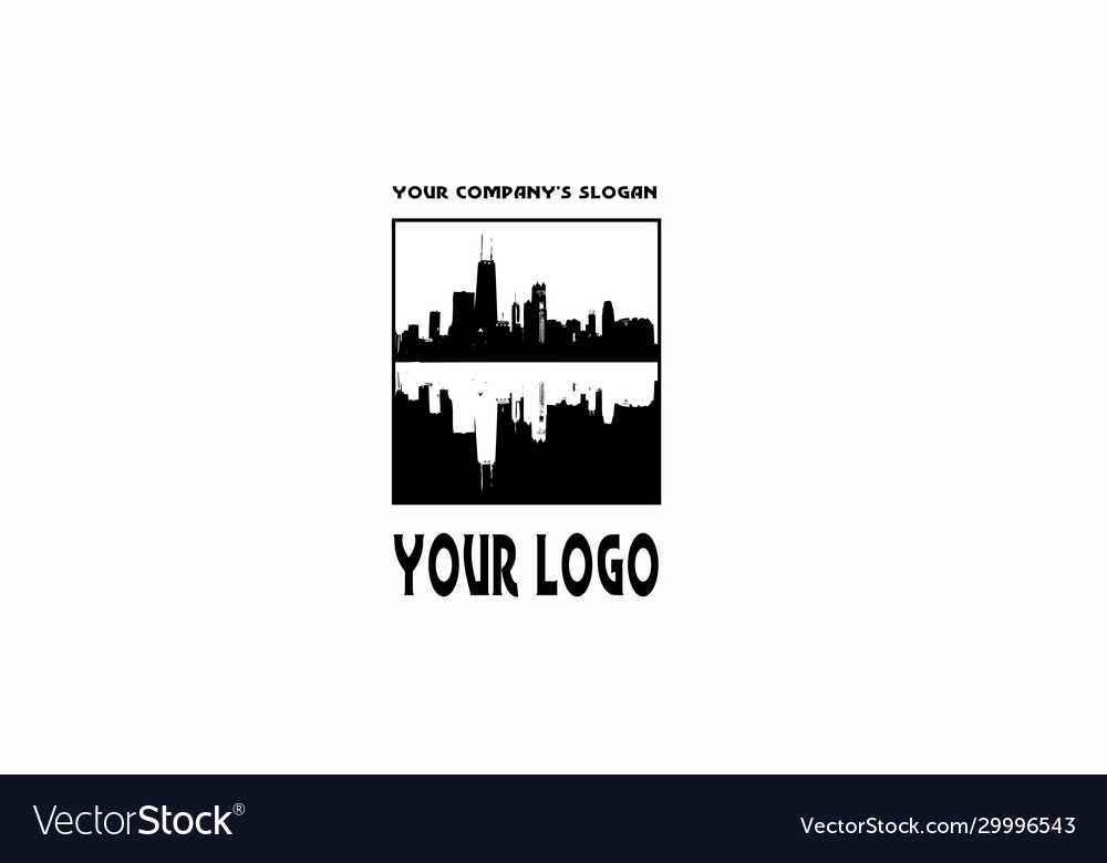 city on river royalty free vector image vectorstock city on river royalty free vector image vectorstock