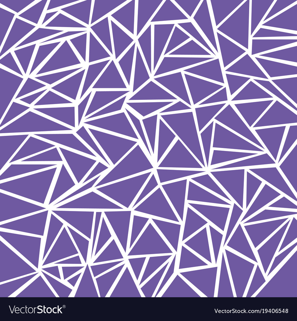 Triangle Pattern Awesome Ideas