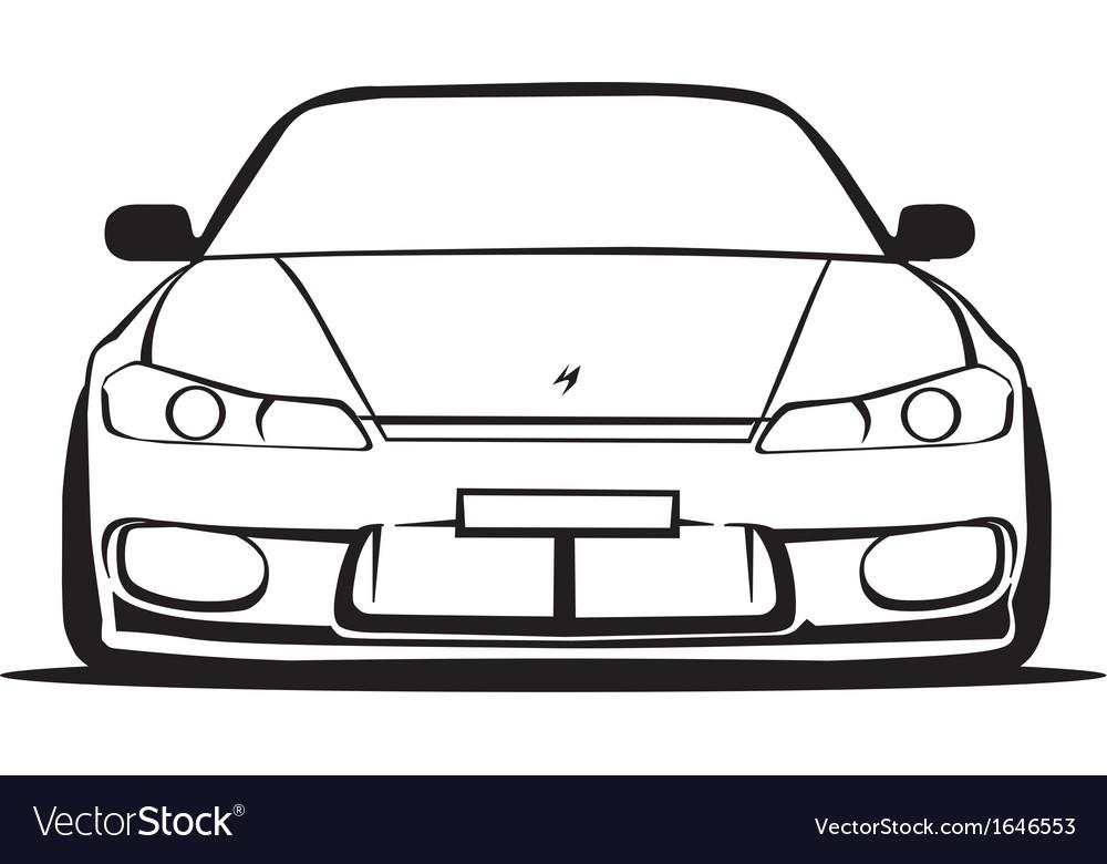 s15 royalty free vector image - vectorstock  vectorstock