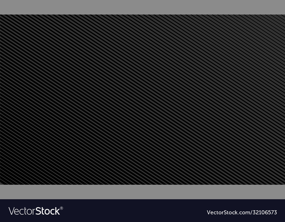 Abstract background gradient gradation