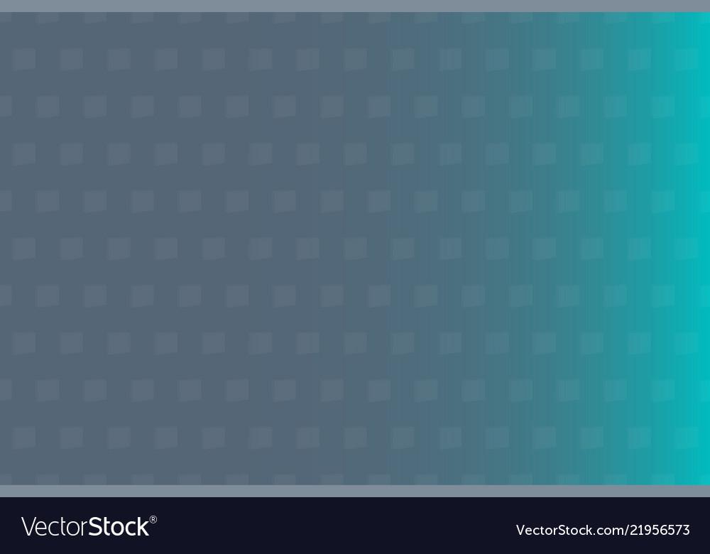 Gradient soft web background modern