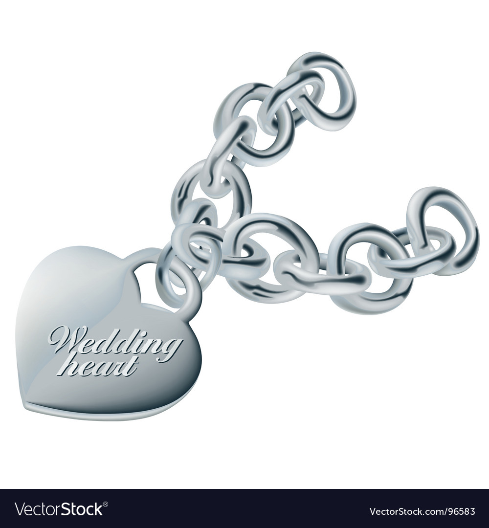 Description Silver Wedding Heart Expanded License Yes Download Composite