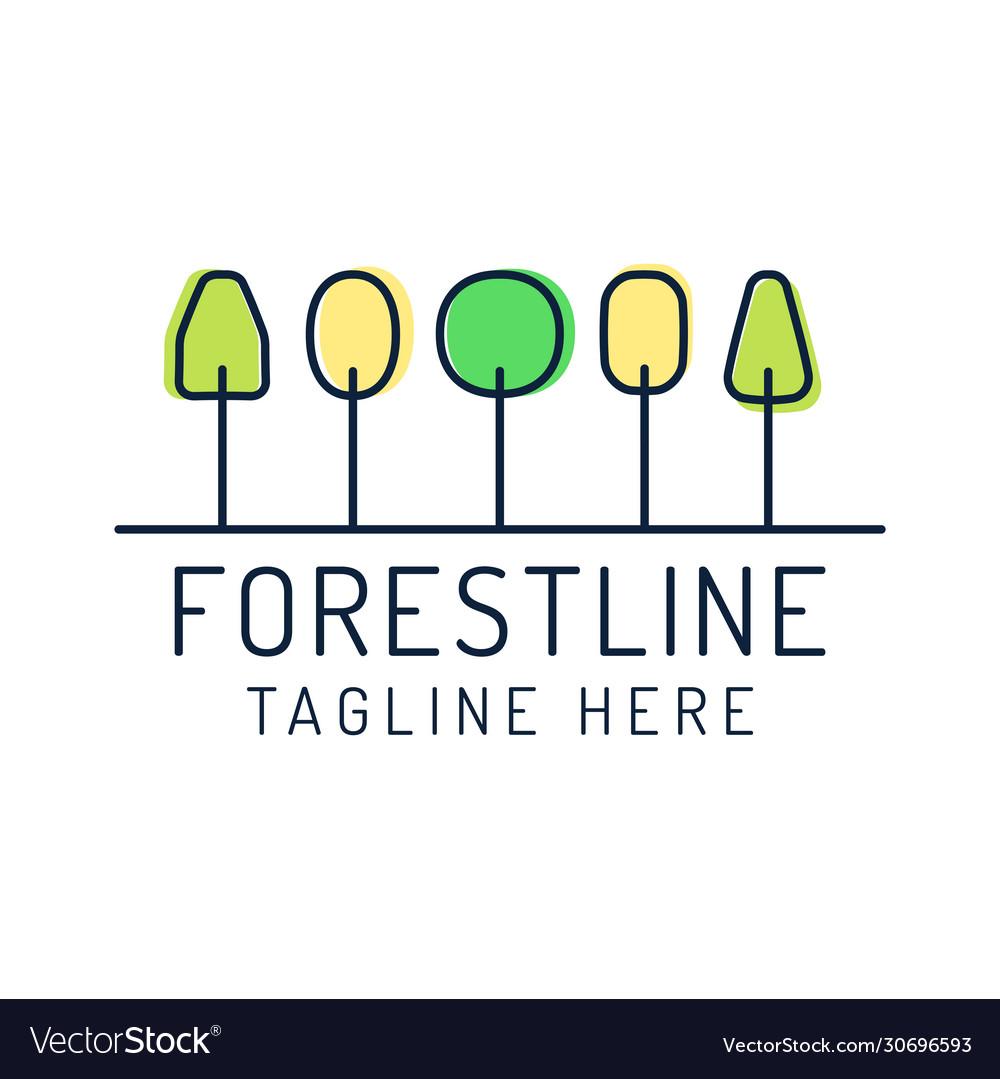 Pine evergreen fir hemlock spruce conifer cedar